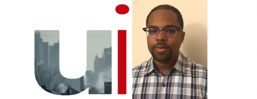 Image: [EXECUTIVE SPOTLIGHT] Joe Dodd, Manager of Music Programming at VEVO