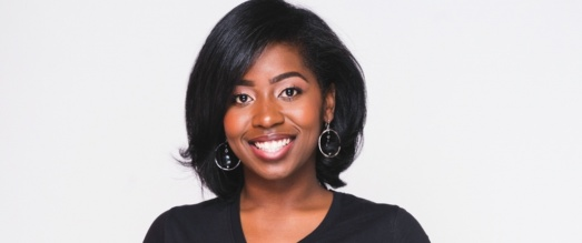 Image: [ENTREPRENEUR SPOTLIGHT] Millennial Allyson Scrutchens, CEO Of Forward Planning, Inc.