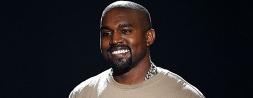 Image: Is Kanye West Planning To Launch His Own Streaming Service?