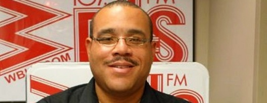 Image: [EXECUTIVE SPOTLIGHT] Skip Dillard, Program Director of WBLS/WLIB New York City - Emmis Communications