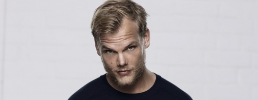 Image: Swedish EDM DJ, Avicii, Dies At 28