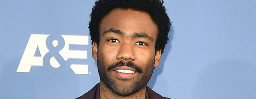 Image: Childish Gambino Drops Two Summer Offerings, 'Summertime Magic' and 'Feels Like Summer'