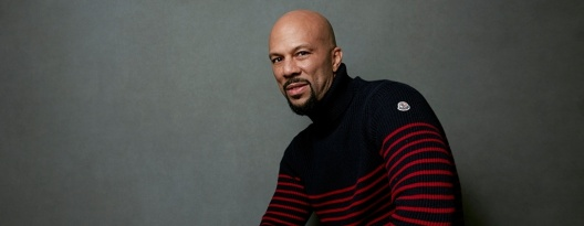 "Image: Common Releases New Single & Video ""Her Love"" Ft. Daniel Caesar"