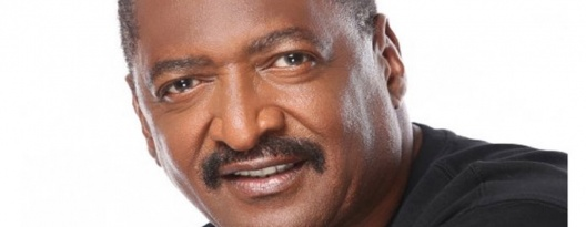 Image: Matthew Knowles Comes On Board as Executive Producer of the First Ever Cancer Reality Show, Eight Days