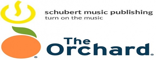 Image: The Orchard And Schubert Music Join Forces To Launch 10 New Labels
