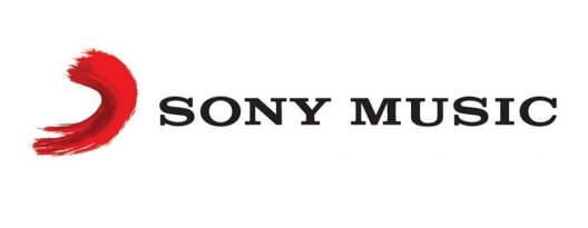 Image: Sony's Recorded Music Revenues Hit $4.17 Billion In Calendar 2019
