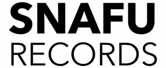Image: Artificial Intelligence-Enabled Indie Label, SNAFU Records, Gets $2.9 Million In Funding