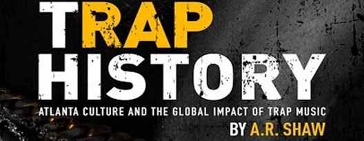 "Image: Gucci Mane Became Rapper By Mistake, Producer Zaytoven Explains in ""Trap History"" Book and Audio Documentary"