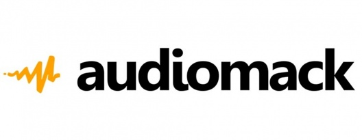 Image: Audiomack Unveils Enhanced Creator Dashboard To Empower The Creative Community
