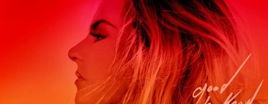 Image: JoJo Announces 'good to know' (Deluxe) Out Aug. 28th Ft. Demi Lovato & Tinashe