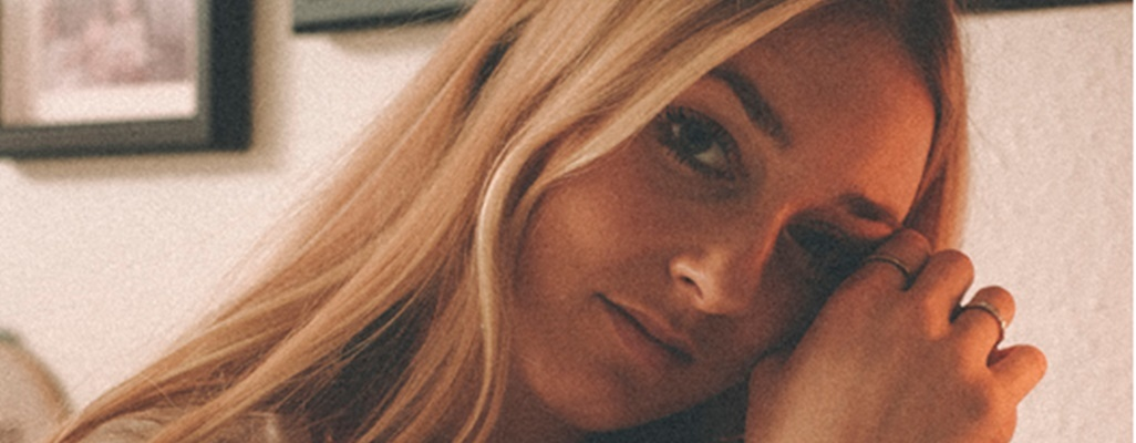 Image: Marie Dahlstrøm - Ask About Me