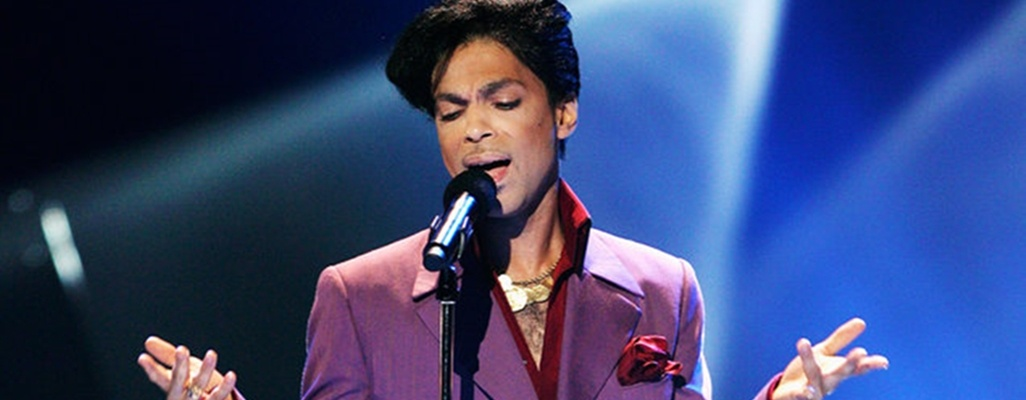 Image: Prince's Family Sue Doctor Who Prescribed Him Pain Pills