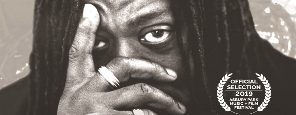 Image: Saxophonist Clarence Clemons Highlighted in Documentary 'Who Do I Think I Am?'