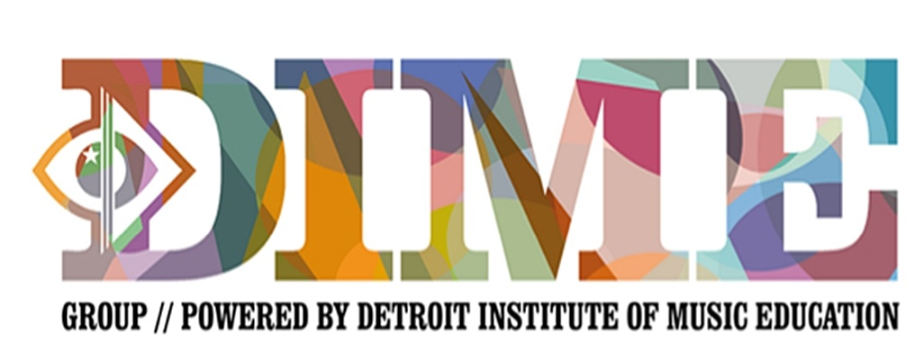 Image: Detroit Institute Of Music Education (DIME) To Close