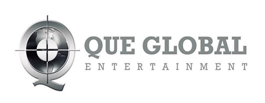 Image: Que Global Entertainment and BMG Announce Partnership